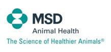 MSD Animal Health - NYSE:MRK